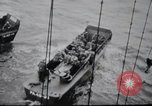 Image of 81st Army Division Peleliu Palau Islands, 1944, second 11 stock footage video 65675022966