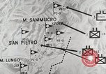 Image of 36th Infantry Troops Italy, 1944, second 3 stock footage video 65675022972