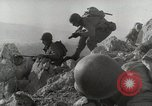 Image of 36th Infantry Troops Italy, 1944, second 9 stock footage video 65675022972