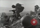 Image of 36th Infantry Troops Italy, 1944, second 10 stock footage video 65675022972