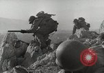 Image of 36th Infantry Troops Italy, 1944, second 11 stock footage video 65675022972