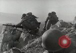 Image of 36th Infantry Troops Italy, 1944, second 12 stock footage video 65675022972