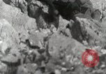 Image of 142nd Infantry Regiment Italy, 1944, second 5 stock footage video 65675022974