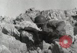 Image of 142nd Infantry Regiment Italy, 1944, second 7 stock footage video 65675022974