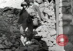 Image of 143nd Infantry Regiment Italy, 1944, second 2 stock footage video 65675022975