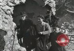 Image of 143nd Infantry Regiment Italy, 1944, second 11 stock footage video 65675022975