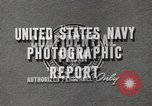 Image of Destroyer Escort United States USA, 1944, second 12 stock footage video 65675022981