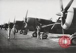 Image of P-47 Thunderbolt United States USA, 1943, second 2 stock footage video 65675022993