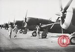 Image of P-47 Thunderbolt United States USA, 1943, second 3 stock footage video 65675022993