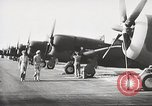 Image of P-47 Thunderbolt United States USA, 1943, second 4 stock footage video 65675022993
