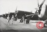 Image of P-47 Thunderbolt United States USA, 1943, second 5 stock footage video 65675022993