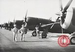 Image of P-47 Thunderbolt United States USA, 1943, second 6 stock footage video 65675022993