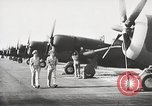 Image of P-47 Thunderbolt United States USA, 1943, second 7 stock footage video 65675022993