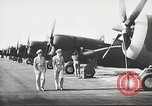 Image of P-47 Thunderbolt United States USA, 1943, second 8 stock footage video 65675022993