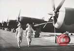 Image of P-47 Thunderbolt United States USA, 1943, second 10 stock footage video 65675022993