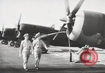 Image of P-47 Thunderbolt United States USA, 1943, second 11 stock footage video 65675022993