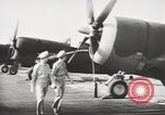 Image of P-47 Thunderbolt United States USA, 1943, second 12 stock footage video 65675022993