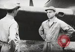 Image of P-47 Thunderbolt United States USA, 1943, second 1 stock footage video 65675022996