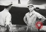 Image of P-47 Thunderbolt United States USA, 1943, second 3 stock footage video 65675022996