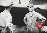 Image of P-47 Thunderbolt United States USA, 1943, second 4 stock footage video 65675022996