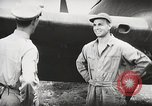 Image of P-47 Thunderbolt United States USA, 1943, second 5 stock footage video 65675022996