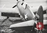 Image of P-47 Thunderbolt United States USA, 1943, second 10 stock footage video 65675022996