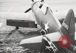 Image of P-47 Thunderbolt United States USA, 1943, second 11 stock footage video 65675022996