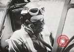 Image of P-47 Thunderbolt United States USA, 1943, second 7 stock footage video 65675022999