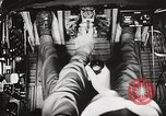 Image of P-47 Thunderbolt United States USA, 1943, second 10 stock footage video 65675022999