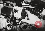 Image of P-47 Thunderbolt United States USA, 1943, second 12 stock footage video 65675022999