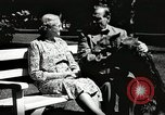 Image of Newfoundland residents Saint Johns Newfoundland, 1948, second 11 stock footage video 65675023018