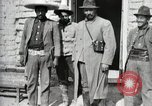 Image of Federal General Orozco Tierra Blanca Mexico, 1913, second 5 stock footage video 65675023026
