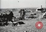 Image of Generals Mercado and General Castro Ojinaga Mexico, 1913, second 8 stock footage video 65675023028