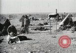 Image of Generals Mercado and General Castro Ojinaga Mexico, 1913, second 11 stock footage video 65675023028