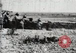 Image of Federal soldiers Ojinaga Mexico, 1913, second 6 stock footage video 65675023030