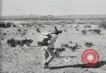 Image of Federal refugees Tierra Blanca Mexico, 1914, second 7 stock footage video 65675023031