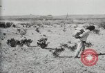 Image of Federal refugees Tierra Blanca Mexico, 1914, second 9 stock footage video 65675023031