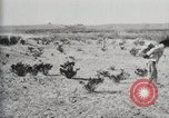 Image of Federal refugees Tierra Blanca Mexico, 1914, second 10 stock footage video 65675023031