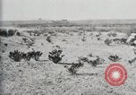 Image of Federal refugees Tierra Blanca Mexico, 1914, second 11 stock footage video 65675023031