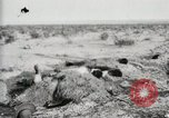 Image of Burying deceased Federals Ojinaga Mexico, 1913, second 12 stock footage video 65675023034