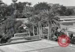 Image of Spanish Patio Mexico City Mexico, 1925, second 4 stock footage video 65675023038