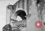 Image of Mexican Cathedrals Mexico City Mexico, 1925, second 12 stock footage video 65675023040