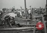 Image of Bell Sewer Los Angeles California USA, 1935, second 5 stock footage video 65675023042