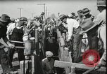 Image of Bell Sewer Los Angeles California USA, 1935, second 8 stock footage video 65675023042