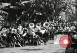 Image of Relief Administration Music Project Los Angeles California USA, 1935, second 4 stock footage video 65675023050