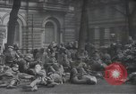 Image of German Monarchists during Kapp Putsch Berlin Germany, 1920, second 6 stock footage video 65675023052