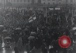 Image of Kapp Putsch against Weimar Republic Berlin Germany, 1920, second 12 stock footage video 65675023057