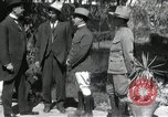 Image of Marion Letcher Chihuahua Mexico, 1916, second 3 stock footage video 65675023062