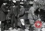 Image of Marion Letcher Chihuahua Mexico, 1916, second 12 stock footage video 65675023062