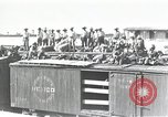Image of Mexican troops Mexico, 1916, second 9 stock footage video 65675023063